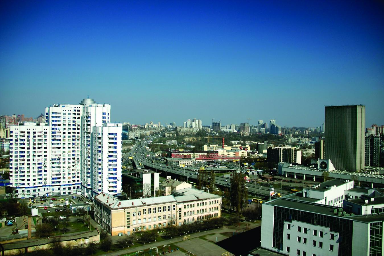 продажа квартир в г краснодаре с фото